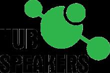 HubSpeakers